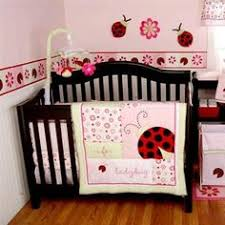 Bedding Sets For Little Girls by Little Girls Bedding Sets For Queen Bed With Owls U2026 Hoot Owls