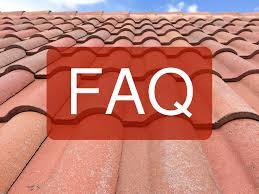 Entegra Roof Tile Jobs by Roofing Deerfield Beach