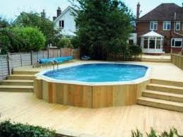 pictures of swimming pools swimming pools in ground pools above ground pools from dolphin