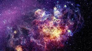 high resolution thanksgiving wallpaper download high resolution nebula wallpaper gallery