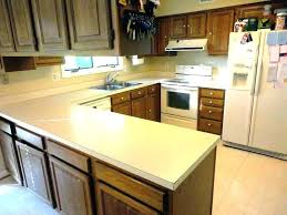 countertop material kitchen countertop materials comparison kitchen kitchen countertop