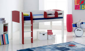 Bunk Beds Black Friday Deals Scallywag Exclusive Children S Beds Black Friday Deals
