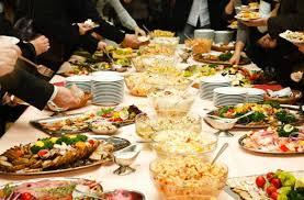 repas de mariage pas cher 3 astuces pour organiser un mariage pas cher lovely eventslovely