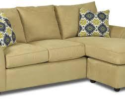 sofa chaise lounge chair living room astonishing sofa awesome