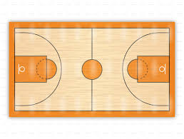 basketball courts with lights near me basketball court diagrams for drawing up plays and drills