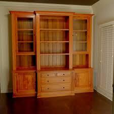 fresh great mahogany bookcases uk 12914