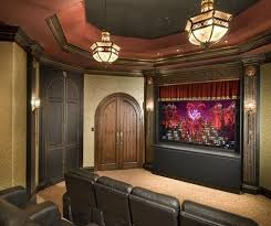 Home Theater Design Books 11 Best Images About Home Theaters On Pinterest Theater Classic