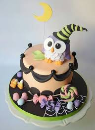 Halloween Decorated Cakes - 91 best halloween cake ideas images on pinterest halloween cakes