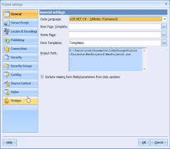 home designer pro user guide rendering in blender reference