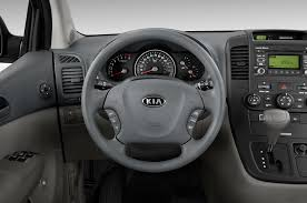 2011 kia sedona reviews and rating motor trend