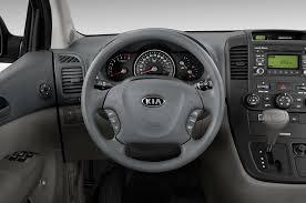 2011 kia sedona reviews and rating motor trend