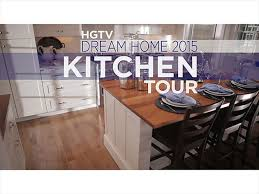 open plan kitchen design u0026 decorating ideas hgtv