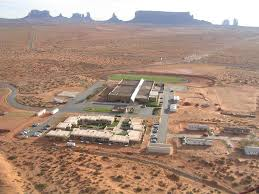 Monument Valley Utah Map by Monument Valley High Aerial Photo Of Monument Valle U2026 Flickr