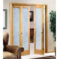 accordion doors interior home depot folding doors interior elite door home depot