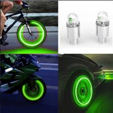 led strobe lights for motorcycles popular led strobe lights for motorcycles buy cheap led strobe