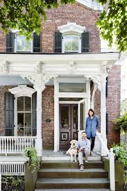 Small Victorian Homes Best 25 Victorian Porch Ideas On Pinterest Victorian Style