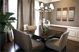hgtv ideas for living room hgtv small living room ideas chenault info