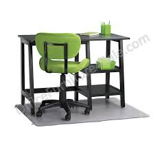 Realspace Furniture Customer Service by Realspace Donovan Outlet Student Desk 30