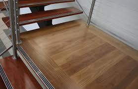 laminated wood table top laminated timber manufacturer sydney australia