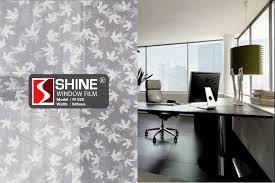 shine solar film sdn bhd tinted film malaysia tinted film