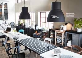 Office Furniture Design Catalogue Pdf Awesome 25 Ikea Office Furniture Catalog Design Inspiration Of