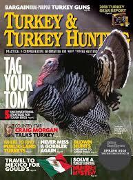 Cheap Turkey Find Turkey Deals On Line At Turkey Turkey Magazine