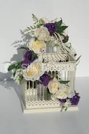 14 best birdcages images on pinterest flower arrangements