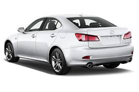 lexus sedan price australia 2012 lexus is350 reviews and rating motor trend