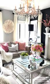 Ideas For Coffee Table Decor Furniture Coffee Table Decor Lovely Home Goods Coffee Tables