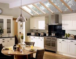 Interior Design In Kitchen 1930s Kitchen Styles And Designs The Small Kitchen Design And