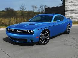 2009 dodge challenger sxt dodge challenger coupe models price specs reviews cars com