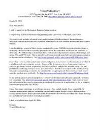 sample resume electrical sales engineer resume sales cover letter