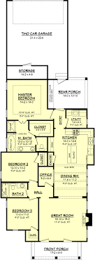 traditional farmhouse plans images about traditional house plans on and country