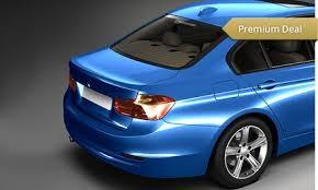 butinar car design butinar hashtag on