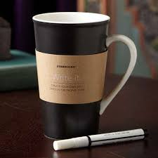 design your own mug customizable coffee cups create your own mug