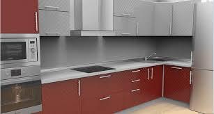 diy kitchen cabinets builders warehouse 24 best kitchen design software options in 2021