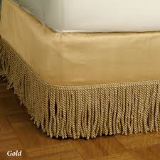 Daybed Dust Ruffle Bedrooms Using Fabulous Bedskirt For Charming Bedroom Decoration