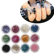 online buy wholesale glitter nail tips from china glitter nail