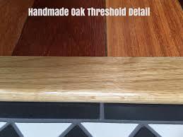 Laminate Flooring Wirral Wirral Handyman