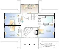 open floor house plans with loft best open floor house plans rustic open floor plans houses and