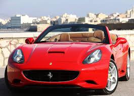 Ferrari California 2013 - ferrari california front car pictures images u2013 gaddidekho com