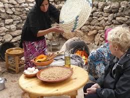 cuisine berbere la cuisine berbere marocaine à voir