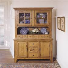 attic heirlooms dining china cabinet by broyhill furniture home