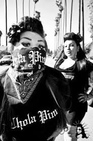 chicanos hairstyles chola mexican hairstyles rock a chola pinterest mexican