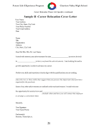 Templates Of Cover Letter For Job Application Form Cover Letter Resume Cv Cover Letter
