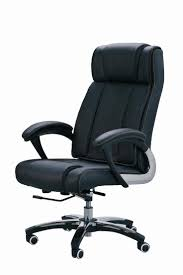 Conference Room Chairs Leather 10 Best Conference Room Chairs Images On Pinterest Conference