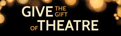 tickets gift card gift cards the millbrook playhouse