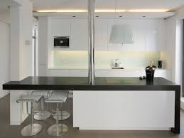 Beautiful Kitchen Simple Interior Small Modern Kitchen Simple Beautiful Modern Kitchen Room