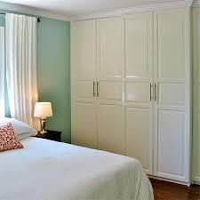 How To Bedroom Makeover - add closet to bedroom thesecretconsul com