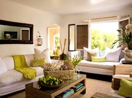nature inspired living room nature inspired living room pictures to pin on pinterest